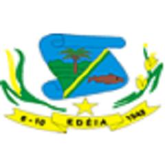 logotipo CM Edéia