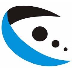 logotipo CONSEP