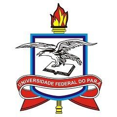 logotipo CEPS UFPA