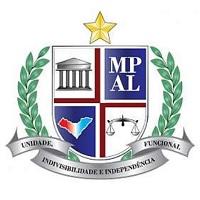 logotipo MPE AL