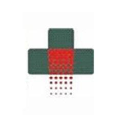 logotipo CISGAP
