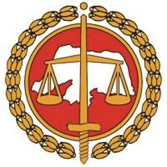 logotipo CEAF MPRN