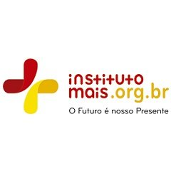 logotipo INSTITUTO MAIS