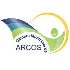 logotipo CM Arcos