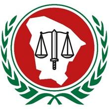 logotipo MPE CE