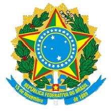 logotipo CAU RO