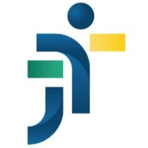 logotipo Com. Exam. (TRT 15)