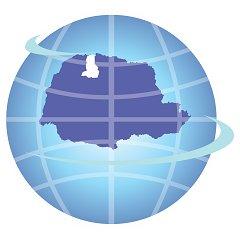 logotipo FAFIPA