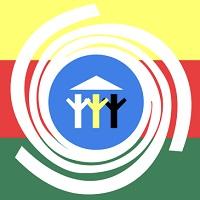 logotipo Pref Araguaína