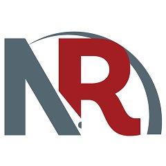 logotipo NOSSO RUMO