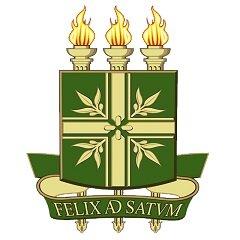 logotipo CEV URCA