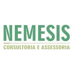 logotipo NEMESIS