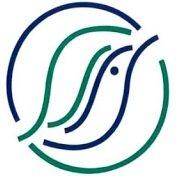 logotipo IAT PR