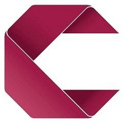 logotipo CONSULTEC
