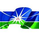 logotipo Pref Uberlândia