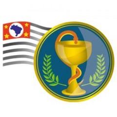 Logotipo CRF SP