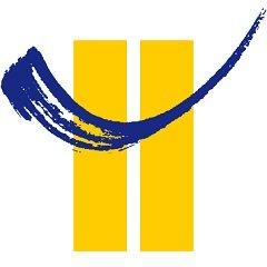 logotipo CFP