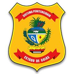 logotipo SAPeJUS GO