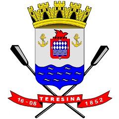 logotipo Pref Teresina