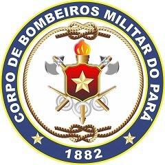 logotipo CBM PA