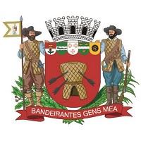 logotipo Pref Mogi Cruzes