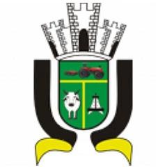 logotipo CM Biritinga