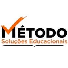 logotipo MÉTODO