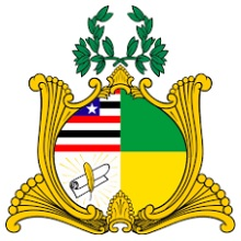 logotipo AGED MA