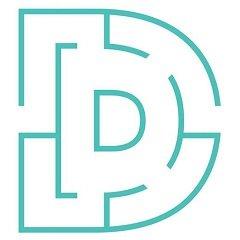 logotipo DÉDALUS