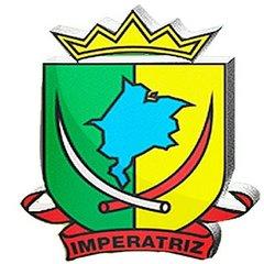 logotipo CM Imperatriz