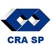 Logotipo CRA SP