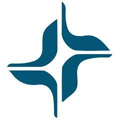 logotipo Com. Exam. (TRF 4)