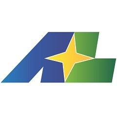 Logotipo ALAP