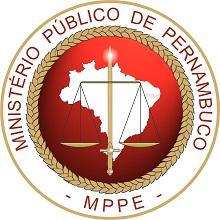 logotipo MPE PE