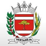 Pref Sertaneja
