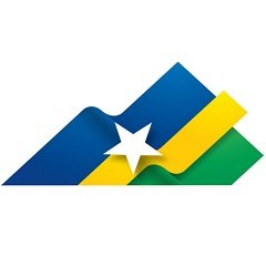 logotipo ALERO