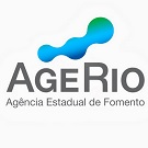 Logotipo AgeRIO