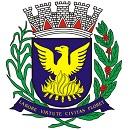 Logotipo Pref Campinas