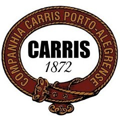 logotipo CARRIS