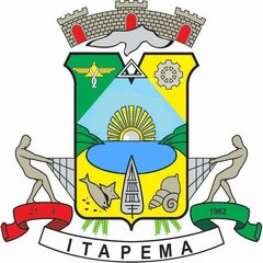 logotipo CM Itapema