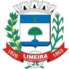 Logotipo Pref Limeira