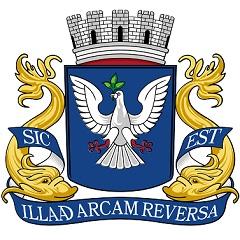 logotipo Pref Salvador