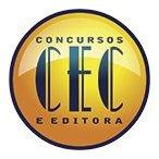 logotipo CEC