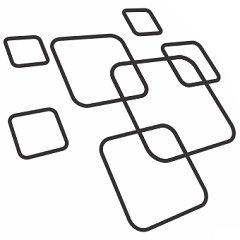 logotipo CIJUN
