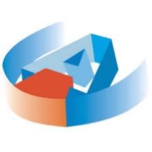 logotipo ARCON PA