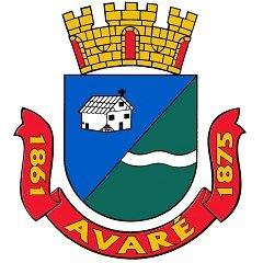 logotipo AVAREPREV
