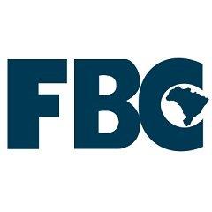 logotipo FBC
