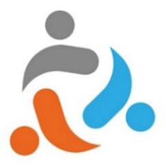 logotipo SGP UERJ