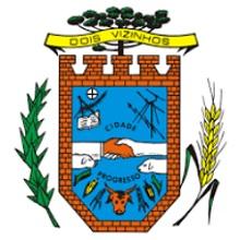 logotipo CM 2 Vizinhos