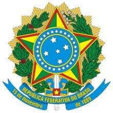 logotipo CRT 4 (PR e SC)